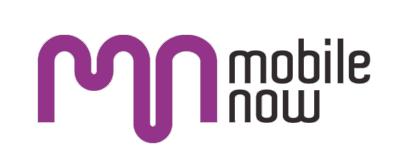 MobileNow