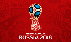 The World Cup a golden opportunity for marketing