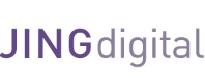 JingDigital
