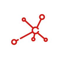 AgencyChina - Niche platforms