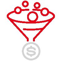 China digital marketing agency Conversion