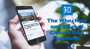 Social Media; Platform; Online; China