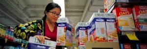 China; Personal Shopper; Regulations