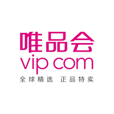 Online platform; e-commerce platform