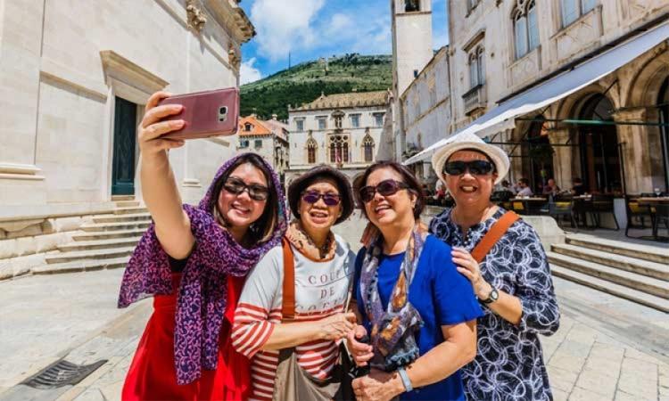 chinese-tourism-digital-marketing