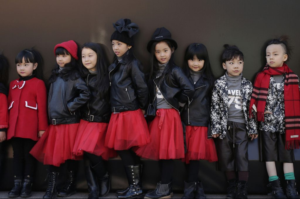 b947d39c5 Why a Strong Online Sales Presence is Critical in China s Kidswear ...