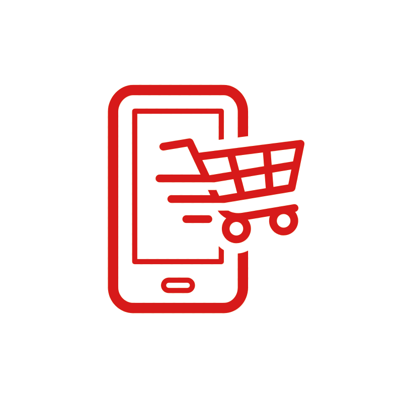 AgencyChina - E-commerce Operations