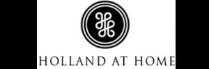 Holland at home logo-650x450