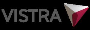 vistra-logo-650x450